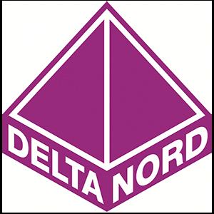 DELTANORD-logo